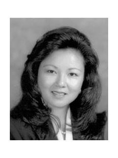 Diana Carrillo - Real Estate Agent