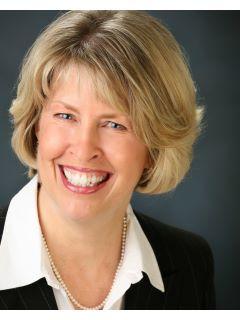 Jeanne Radsick