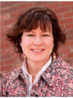 Maura O'Leary of CENTURY 21 Humpal, Inc.