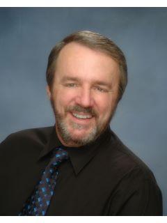 Ronald L. Williams of CENTURY 21 Premier Real Estate