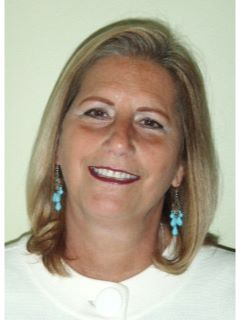 Jan Robertson of CENTURY 21 McMullen Real Estate, Inc.