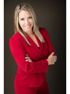 Michelle Haywood of CENTURY 21 Wright