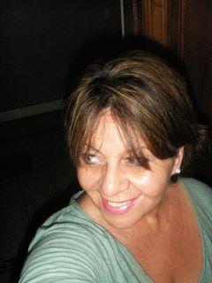 Janice Hathaway