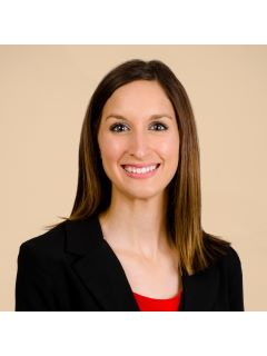 Heather Hendricks - Real Estate Agent