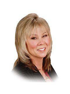 Shirley Hertel