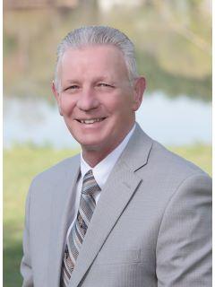 David Consigli of CENTURY 21 Commonwealth