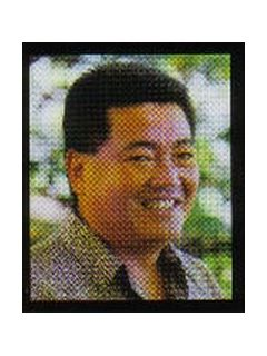 Keith T. Iwamoto RB 21527 of CENTURY 21 Homefinders of Hawaii