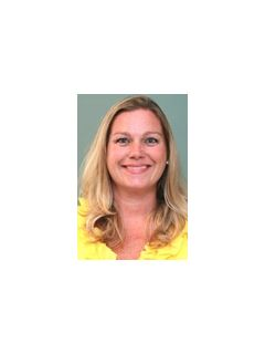 Kimberly O'Neil Mara of CENTURY 21 Spindler & O'Neil Associates, Inc.