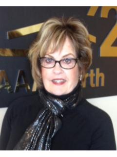 Kathleen Woodward