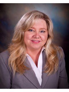 Darlene Graham - Real Estate Agent