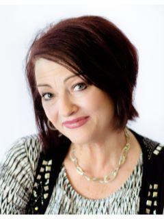Donna Olguin - Real Estate Agent