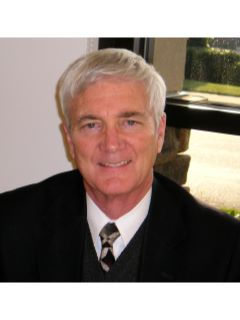 Russ Hollins