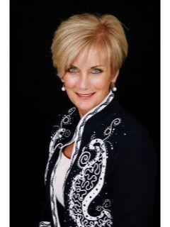 Deborah Kay Sanchez