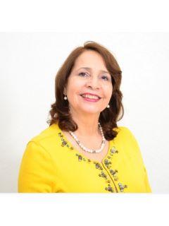 Guadalupe Barker