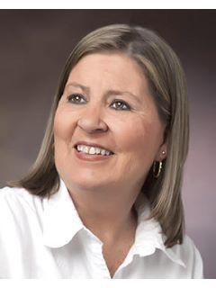 Sheila Owen