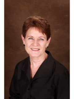 Kathy Hollingshead