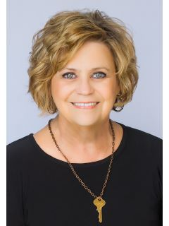 Betty Hicks - Real Estate Agent