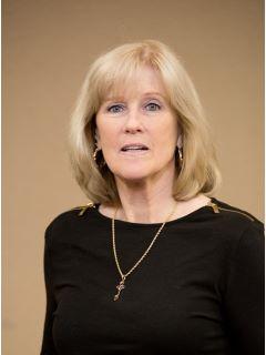 Kathleen Mauro