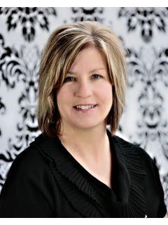 Jennifer Steere