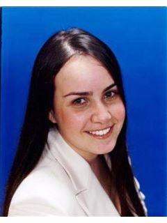 Adriana Maia - Real Estate Agent