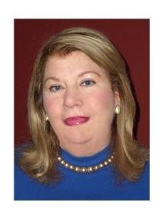 Ruthie Kearns