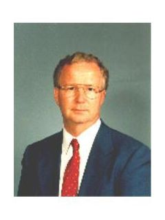 Harold Charles