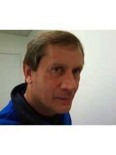 Ron Trzcinski