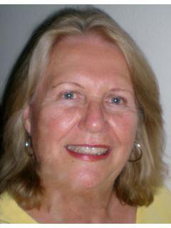 Diane Hamill