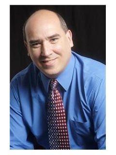 James Marallo - Real Estate Agent