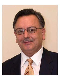 John E Gonsalves of CENTURY 21 Gonsalves-Pastore Realty