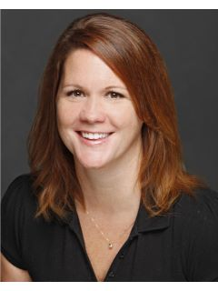 Julie Bencosme
