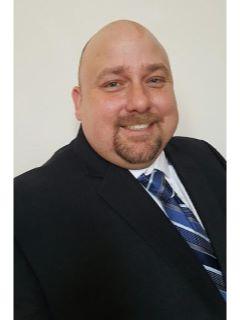 Paul Gladieux - Real Estate Agent