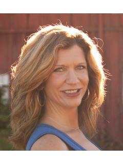 Paula Baker - Real Estate Agent