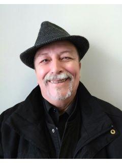 Cesar Granados