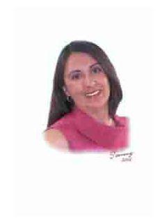 Tammy Wyatt of CENTURY 21 Advantage Realty, A Robinson Company