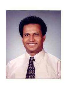 Alam Mohammed