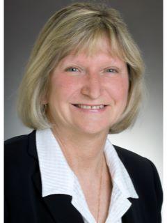 Julie Silcox of CENTURY 21 Advantage Properties