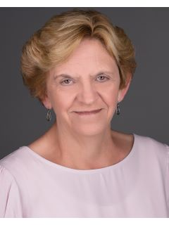 Susan Gongwer - Real Estate Agent