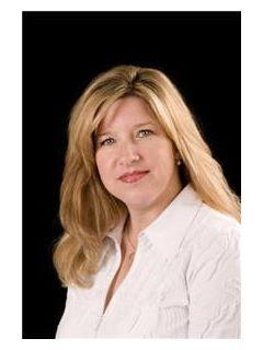 Lisa Weslake