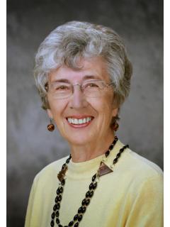 Arlee Geary of CENTURY 21 Alliance