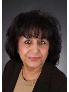 Maryann Kakish