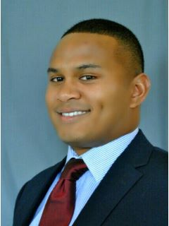 Donald Powell - Real Estate Agent
