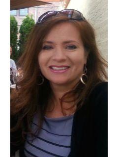 Norma Perez
