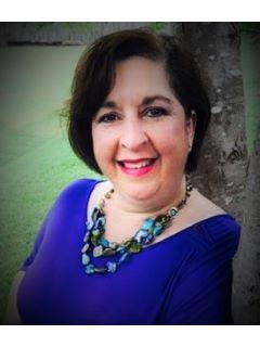Donna Sherer