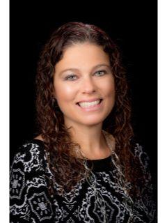 Josie Arena-Wissinger of CENTURY 21 Affiliated
