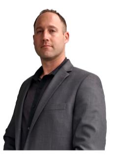 Dustin Miller