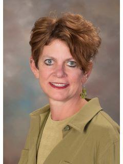 Debbie Vargas - Real Estate Agent