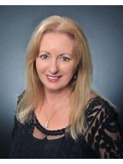 Patti  Guilford