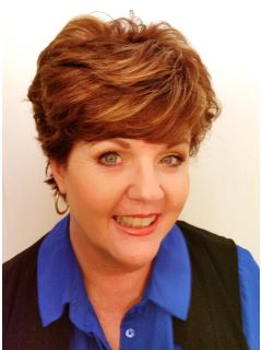Linda J. Kelly