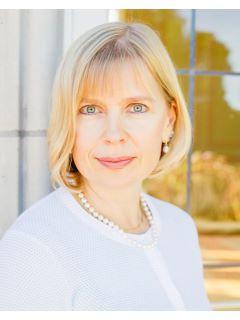 Katrin Kaukull of CENTURY 21 Realty Alliance